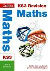 KS3 Maths Year 9 Workbook von Collins KS3 (2014, Taschenbuch)