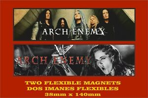 Arch-Enemy-Will-to-Power-2-IMANES-2-MAGNETS