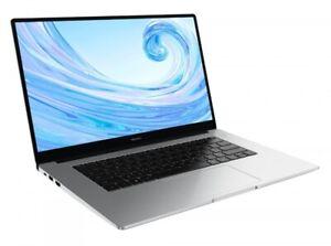"Notebook HUAWEI MATEBOOK D 15 15,6"" AMD RYZEN 7 3700U RAM 8GB 512GB SSD W10HOME"
