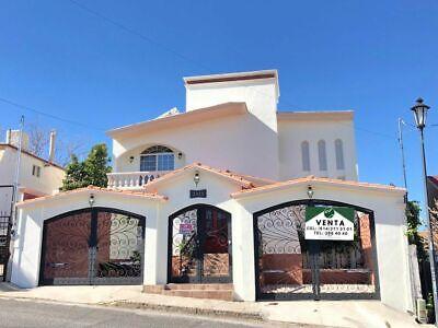 Casa Venta Quintas del Sol 7,500,000 Provei GL1
