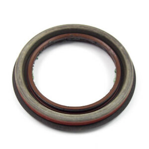 "SKF Oil Seal QTY 1 2.875"" x 3.876"" x 3.881"" 28754"