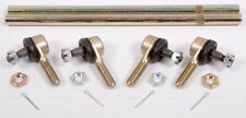 YAMAHA GRIZZLY 550,660,700 HEAVY DUTY TIE RODS KIT 52-1007