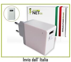 Caricabatteria-per-XIAOMI-Redmi-Note-5-Pro-5V-2-4A-USB-Quick-Charge-01176