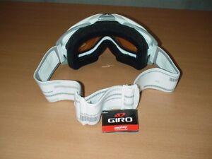 Giro-Uni-Skibrille-Ski-Brille-Manifest-11-One-Size-2020362