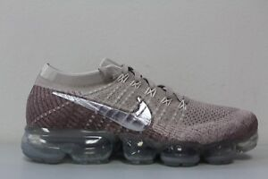a29445547f154 Image is loading Nike-Womens-Air-Vapormax-Flyknit-String-Chrome-Sunset-