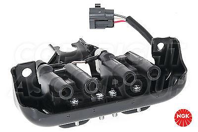 MX5 MK1 1.6 B61P OEM Bobina Pack