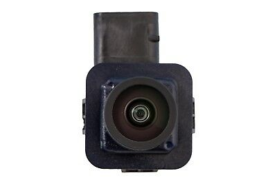 Rear View Back Up Assist Camera GJ5T19G490AD For Ford Escape 2013-2017