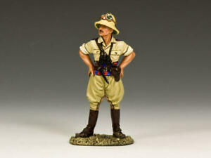 KING-amp-COUNTRY-IF030-Italian-Officer-of-Askaris