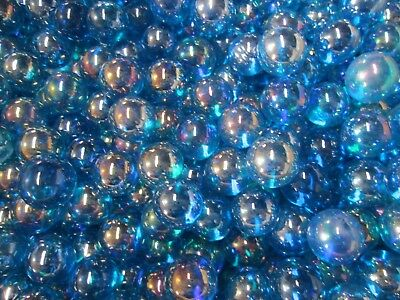 """Blue Marbles  9//16/"""""""