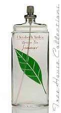Treehouse: Elizabeth Arden Green Tea Summer EDT Tester Perfume For Women 100ml