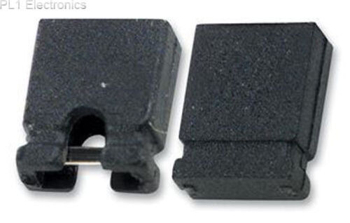 SHUNT MULTICOMP   SPC20480   JUMPER 2WAY Price for 10 2MM