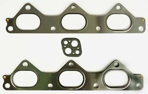 Exhaust-Manifold-Gasket-Set-For-Kia-Sorento-I-BL-3-5-V6-2002-2017-JD210
