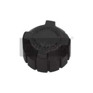 Maxgear 28-0319 Verschlussdeckel Kühlmittelbehälter