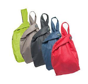 Mandarina-Duck-REVIVAL-7RT03-Damen-Mittelgrosse-Handtasche-Shopper-Einkaufstasche