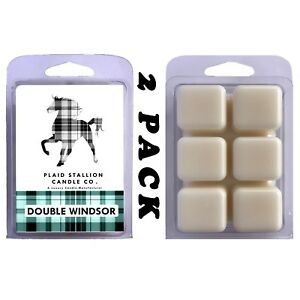 Manly-Cologne-Scent-Double-Windsor-2-Pack-Scented-Wax-Melts-Warmer-Tarts