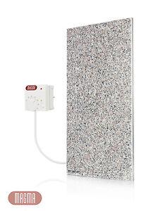 Infrarotheizung-Marmorheizung-Elektroheizung-Magmaheizung-04-GB-610R