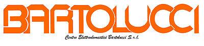 Centro Elettrodomestici Bartolucci