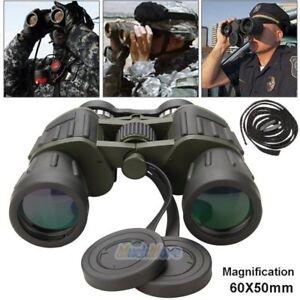 Day-Night-60x50-Military-Army-Zoom-Powerful-Binoculars-Optics-Hunting-Camping-US
