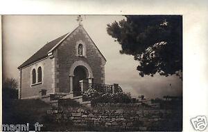 Photographie-Chapelle-Studio-Michalet-H8786