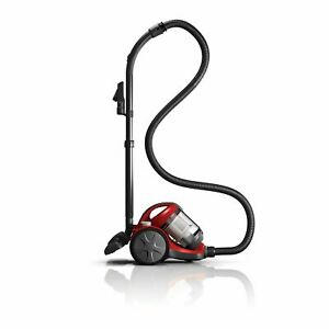 Dirt-Devil-Breeze-Canister-Vacuum-SD40130