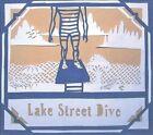 Lake Street Dive by Lake Street Dive (CD, Nov-2010, Signature Sounds)