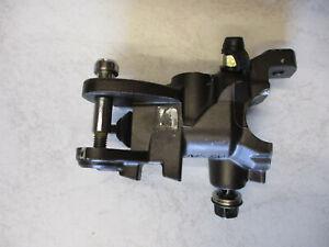 Bremspumpe-vorne-Honda-CBR-1000-RR-SC57-Bj-04-07-Bremszylinder-Brake-Cylinder