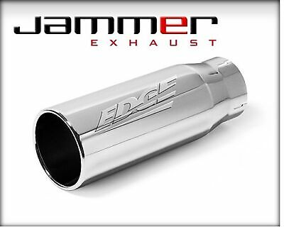 Jammer exhaust system | jammer legacy north texas
