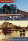 Tempe by Linda Spears, Tempe History Museum, Frederic B Wildfang (Paperback / softback, 2010)
