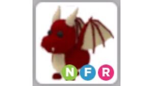 Roblox-Adopt-Me-NFR-Dragon-Best-Price-and-Affordable