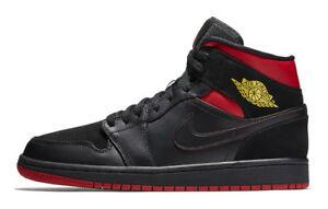 Nike-Air-Jordan-Mid-554724-076-Chicago-Bulls-Color-Basketball-Shoes-Men