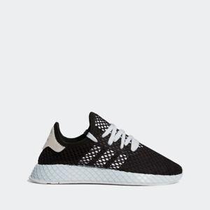 Detalles acerca de Para mujeres Zapatos Tenis Adidas Originals deerupt  Runner [EE5778]- mostrar título original
