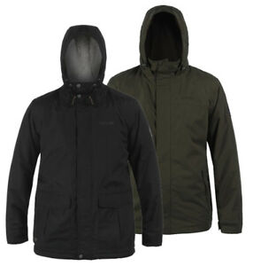 Regatta-Sternway-Mens-Lightweight-Waterproof-Breathable-Jacket