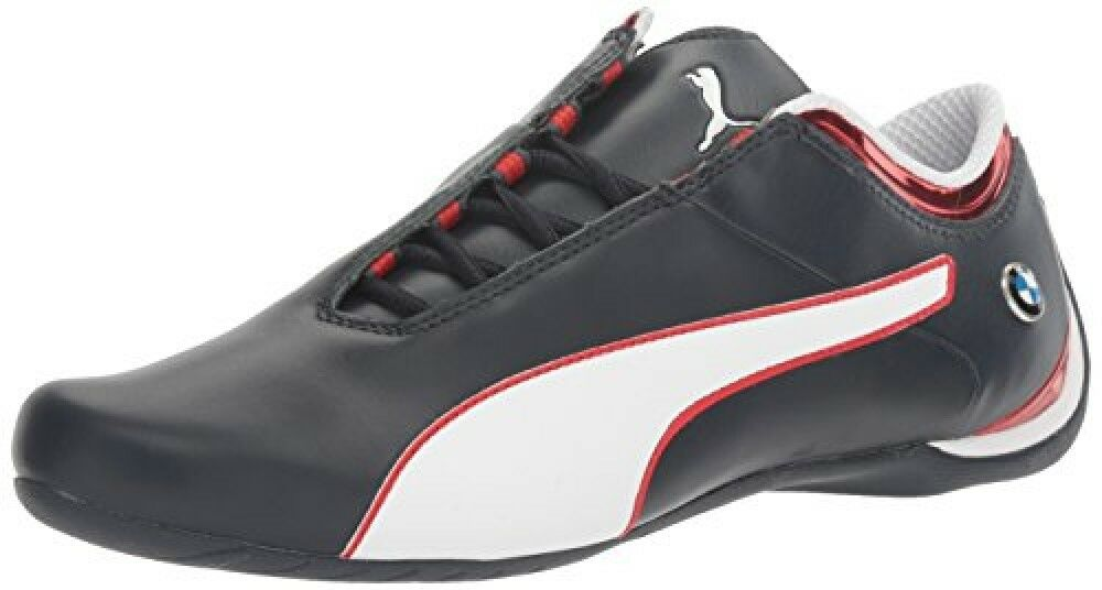 PUMA Men's BMW MS Future Cat Mu Walking shoes
