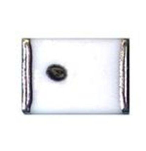 x2 Yaesu FT-7800 FT-7900 L709CER//XB15A709A//UM9401F PIN Diode replacements