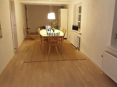 7830 villa, vær. 5, Baunehøjvej
