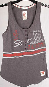First-18-Official-AFL-St-Kilda-Saints-Traditional-Ladies-Singlet