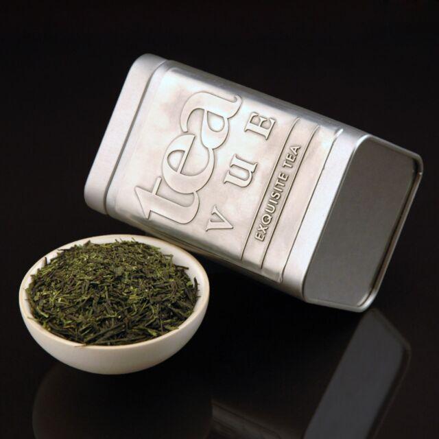 Japanese Gyokuro Loose Leaf  Green Tea - Premium by Tea Vue