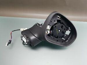 Original-Fiat-500X-5F-Mirror-Right-735614527-Blind-Spot-Assist-Track-Change