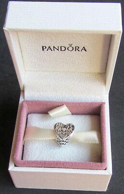 Pandora Charm für Mama 791882