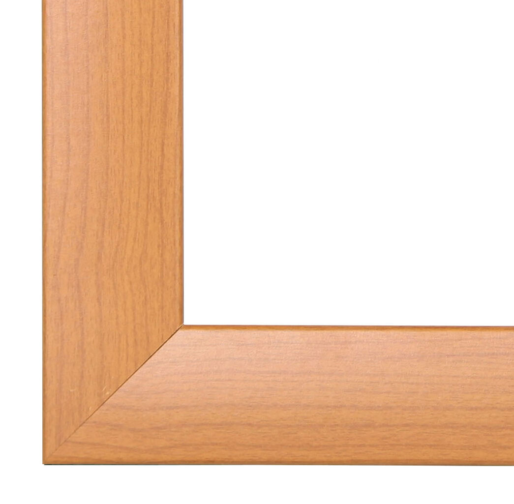 EUROLINE35 Bilderrahmen 81x126 oder 126x81 cm mit entspiegeltem Acrylglas Acrylglas Acrylglas 695ef9