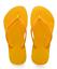 ORIGINALE-HAVAIANAS-INFRADITO-SLIM-CRYSTAL-o-Ciondoli-Personalizzato-AUTENTICO-DONNA miniatura 34