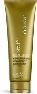 Joico-K-Pak-Intense-Hydrator-Treatment-8-5-oz-Pack-of-2