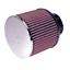 Details about  /High Flow Air Filter For 2003 Honda TRX400EX Sportrax ATV K/&N HA-4099
