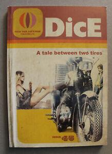 Dice-Magazine-45-Cover-D-Chopper-Bobber-Kustom-Kulture-USA-Hot-Rod