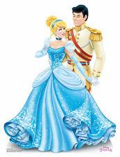 empireposter Disney Prinzessin Princess Arielle Meerjungfrau Mermaid Pappaufsteller 166cm