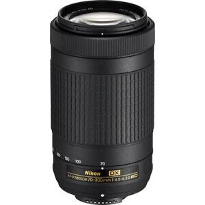 Nikon-AF-P-DX-NIKKOR-70-300mm-f-4-5-6-3G-ED-Lens-20061