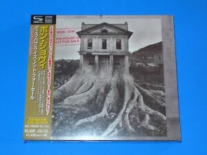 2018-JAPAN-ONLY-RELEASE-BON-JOVI-THIS-HOUSE-IS-NOT-FOR-SALE-SHM-CD-DVD-SLIP-CASE