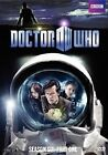 Doctor Who Series Six Part One 0883929175895 DVD Region 1