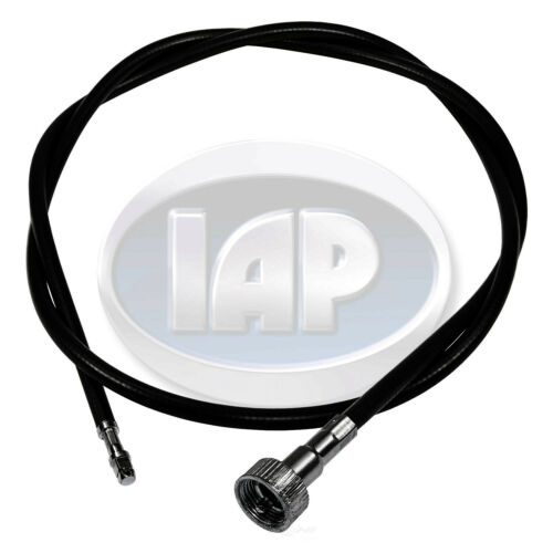 Speedometer Cable For 1971-1974 Volkswagen Super Beetle 1972 1973 VW 113957801A