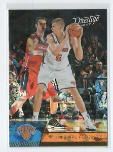 2016-17-Prestige-Crystal-102-Kristaps-Porzingis-New-York-Knicks